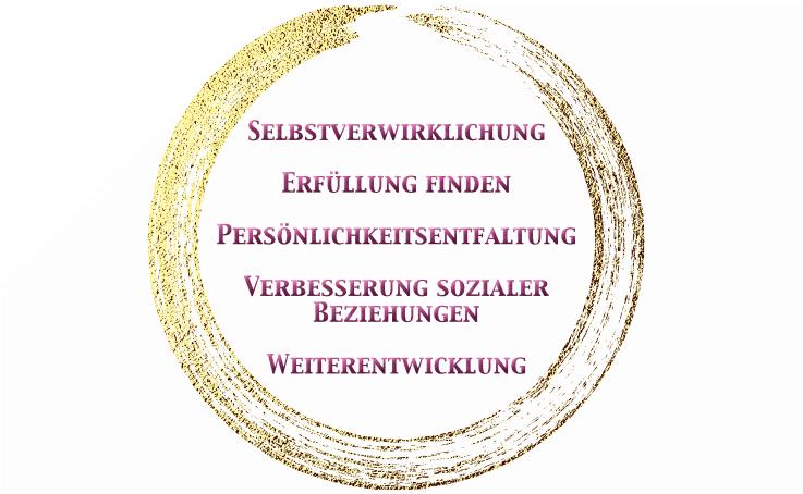 Ausbildung psychologischer Berater München