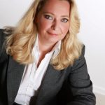 Sandra Neumayr Ltd. Dozentin