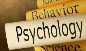 Ausbildung Psychologischer Berater Psychologie