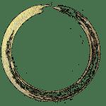 Ausbildungsinstitut goldener Kreis