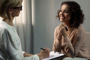 Studium Psychologischer Berater